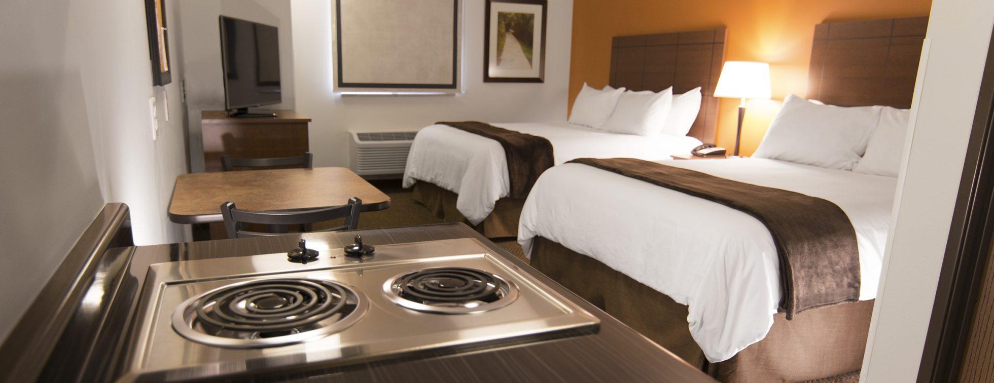 Loveland Hotels My Place Hotel Loveland Co Hotel Near Me Best Hotel Near Me [hotel-italia.us]