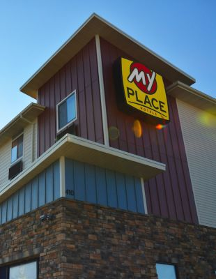Behind the Brand: My Place Hotels