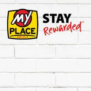 Stay Rewarded℠